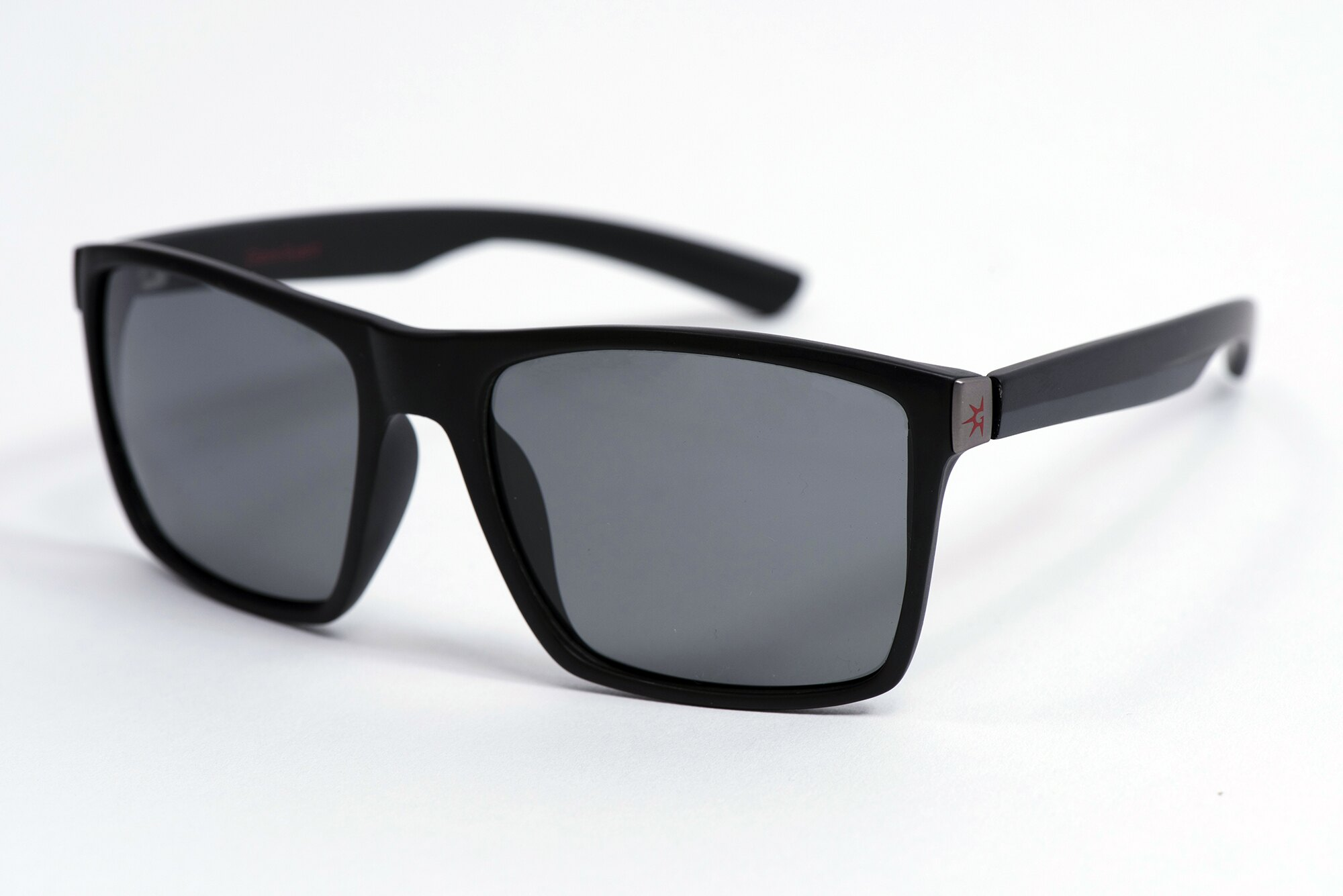 d186d25cb92a0 Glare Guard  Glare Guard Polarized Sunglasses for Men