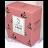 ❤咖啡伴手禮❤ 六國莊園 濾掛10克 / 入 (6個莊園x各1盒x每盒5入)➤單一莊園各自獨立包裝 6