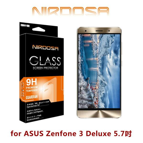 ~愛瘋潮~NIRDOSA ASUS Zenfone 3 Deluxe 5.7吋 9H.26