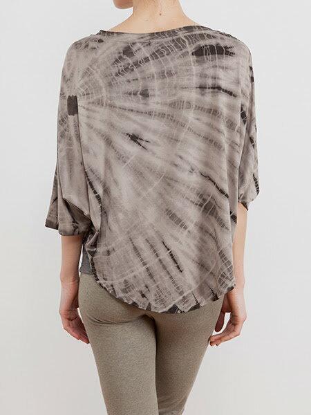 【Bali】波西米亞短罩衫 2