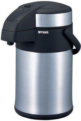 TIGER虎牌 4.0L 氣壓式 不鏽鋼營業用 保溫瓶 MAA-A402
