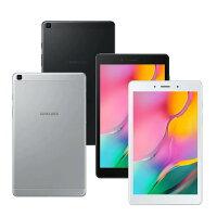 Samsung平板電腦推薦到三星-T295 Galaxy Tab A 8吋平板電腦就在MYGOOD買好好買推薦Samsung平板電腦