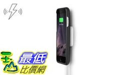 [106美國直購] XVIDA 家用無線充電組(iPhone 7) Charging Home Kit