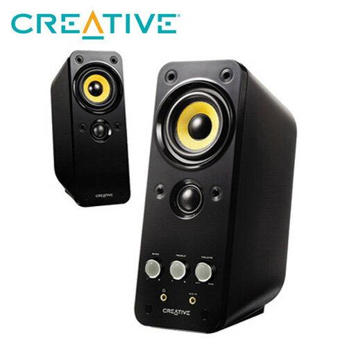 Creative 創巨 GigaWorks T20 Series II 喇叭【三井3C】