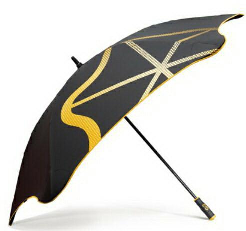 ├登山樂┤紐西蘭 BLUNT 保蘭特 GOLF_G2 高爾夫球傘(大號)  # BLT-G02
