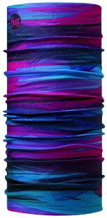 ├登山樂┤BUFF紫色次元#BF107817