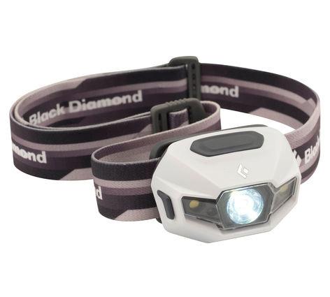 ├登山樂┤美國 Black Diamond REVOLT 頭燈 110流明 白、綠、鈦灰、黑 四色可選#620600