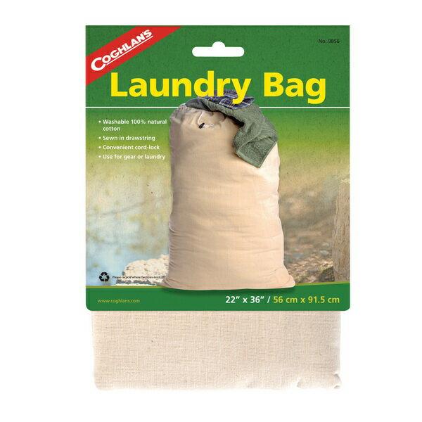 ├登山樂┤加拿大 COGHLAN S 睡袋收納袋 洗衣袋 #9856