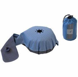 ├登山樂┤瑞士 EXPED Mini pump 迷你打氣幫浦 (SynMat/AirMat系列吹氣睡墊適用) # 32205183