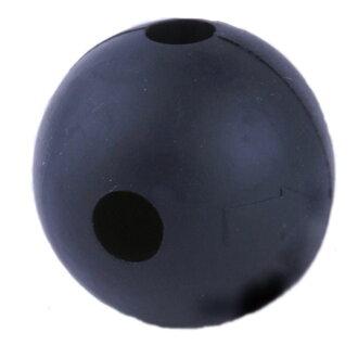 ├登山樂┤臺灣 GO SPORT 營柱用橡膠球 二入 # 65350