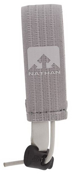 ├登山樂┤ 美國 NATHAN 活動式號碼夾(2吋) # NA6518NG