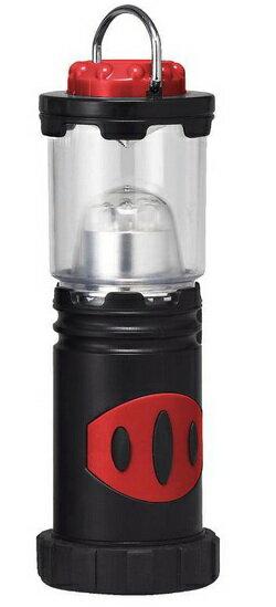 ├登山樂┤瑞典 Primus Camping Lantern Mini 迷你露營燈 #372000