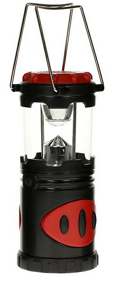 ├登山樂┤瑞典 Primus Camping Lantern 露營燈 #372020