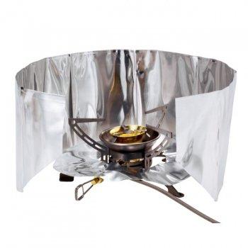 ├登山樂┤瑞典 Primus 輕鋁擋風板(含熱反射板)#721720