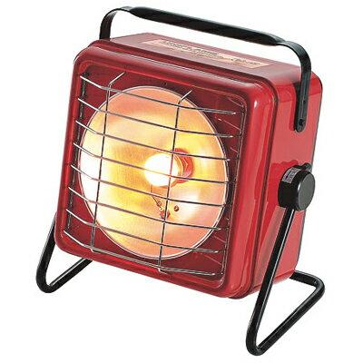├登山樂┤日本 UNIFLAME 方形暖爐 # U630020