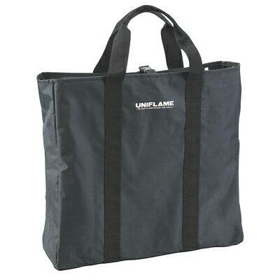 ├登山樂┤日本 UNIFLAME 焚火台專用提袋 # U683187