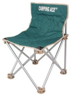 ├登山樂┤臺灣 Camping Ace 野樂 高級小鋼蛋 休閒椅 # ARC-881SC