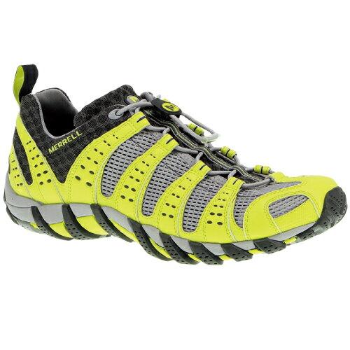 ├登山樂┤美國MERRELL 男-水陸兩棲運動鞋/ WATERPRO GAULEY #ML24539