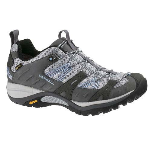 ├登山樂┤美國MERRELL 女-健行用慢跑鞋/ SIREN SPORT GORE-TEX #J13056