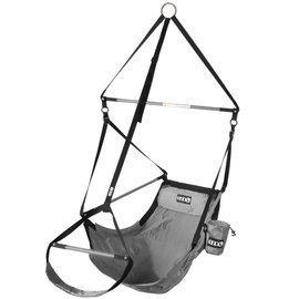 ├登山樂┤美國 ENO Lounger Chair 懶人躺椅 灰 # LN002