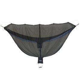 ├登山樂┤美國 ENO Guardian Bug Net 吊床蚊帳 # BN001