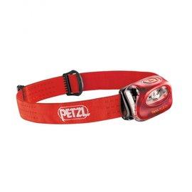 ├登山樂┤法國 PETZL E97 TIKKA PLUS 2 頭燈 兩色 紅 灰