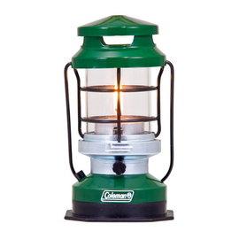 ├登山樂┤美國 Coleman 小北極星氣化燈 蠟燭臺