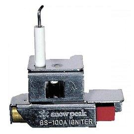 ├登山樂┤日本Snow Peak 自動點火器# GP-004(GS-100使用)