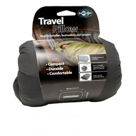 ├登山樂┤澳洲 Sea To Summit 旅行用枕頭Travel Pillow #STSAPIL