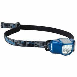 ├登山樂┤美國 Coleman Sunlit微型LED頭燈/藍灰 #CM-3168JM