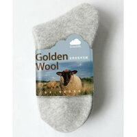 保暖配件推薦襪子推薦到├登山樂┤MIT 綠紅 Golden Wool 安哥拉兔羊毛襪就在登山樂推薦保暖配件推薦襪子