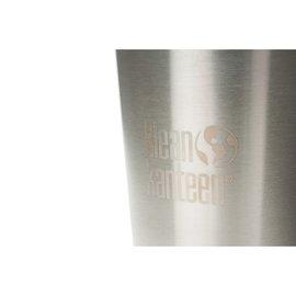 ※可客製化※├登山樂┤ 美國 Klean Kanteen 雙層真空不鏽鋼保溫杯 # K16VCSSC