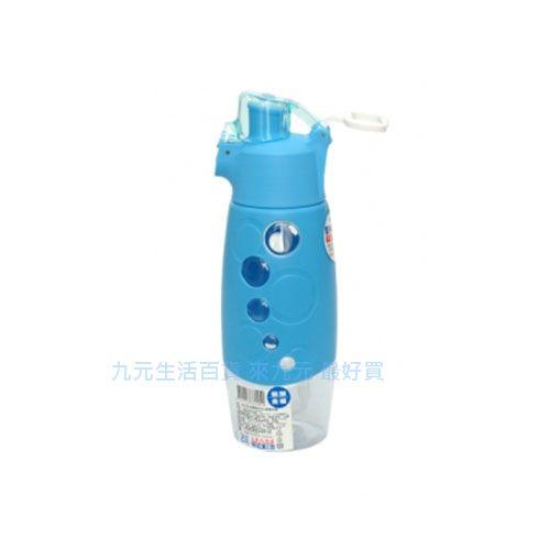 【九元生活百貨】聯府 EA-550 比佛利550CC吸管水壺 隨手杯 EA550
