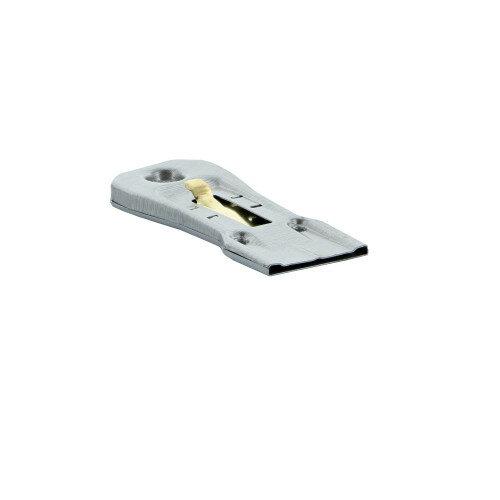 The Faucet Queen FQ20500 Razor Scraper