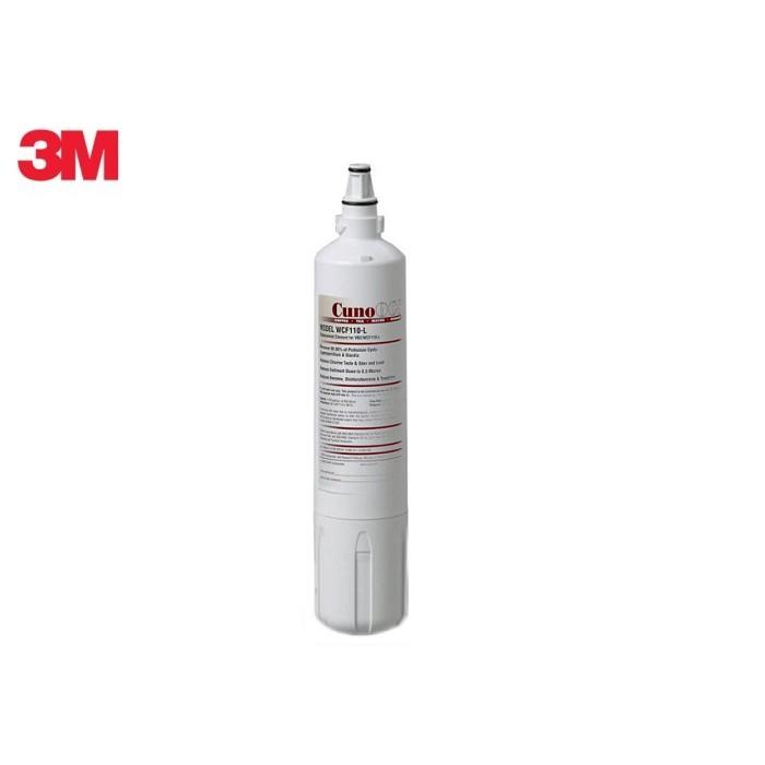 3M 美國原裝進口CUNO WCF110-L型濾心(WCF110) 大大淨水