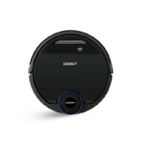 【ecovacs】DEEBOT OZMO 930 掃地機器人 1
