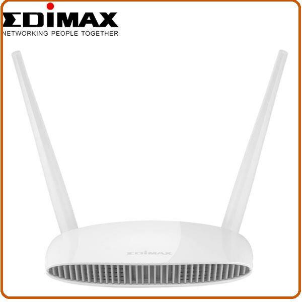 EDIMAX  BR-6478AC V2 AC1200 VPN Gigabit 無線網路分享器 (BR-6479Gn 替代商品) 光世代下載專用