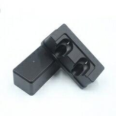 X1T藍芽耳機專用充電倉1500mAh(不含耳機)【風雅小舖】