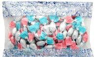 白色情人節禮物到通森杏仁白巧克力(185g) / 北海道杏仁白巧克力/4974591030011