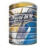 壯士維 初胚燕麥高鈣植物奶 850g