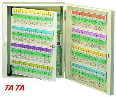 618購物節TA TA 密碼鎖 160支鑰匙箱 /個 NK-160