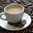 歐可茶葉 真奶茶 港式鴛鴦奶茶(10包 / 盒) 1