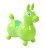 Rody - 跳跳馬騎乘玩具 萊姆 Jammy Global/台灣永曄原廠正品 (加購原廠配件享特價優惠!) 0
