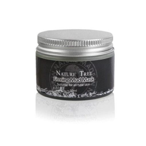 NatureTree火山修護凝膜50ml瓶【櫻桃飾品】【24700】