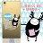 [SONY] ✨ 心情系列透明軟殼 ✨ 日本工藝超精細[Z2,Z3,Z4,Z5,Z5+,Z5C,C4,C5,M4,M5] 1