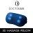 買一送一(活動至3 / 3止)限時結帳價$2690★沙發 / 和室椅 / 按摩椅 DOCTOR AIR 3D按摩枕S MP-001  完美主義【U0087】 2