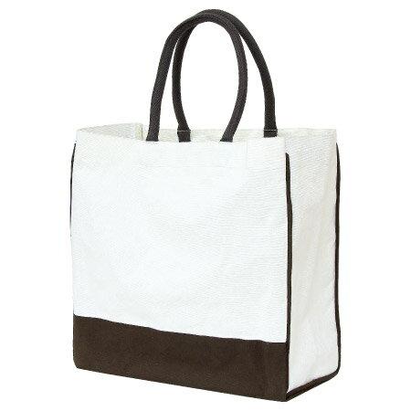 棉製購物袋TW15NITORI宜得利家居