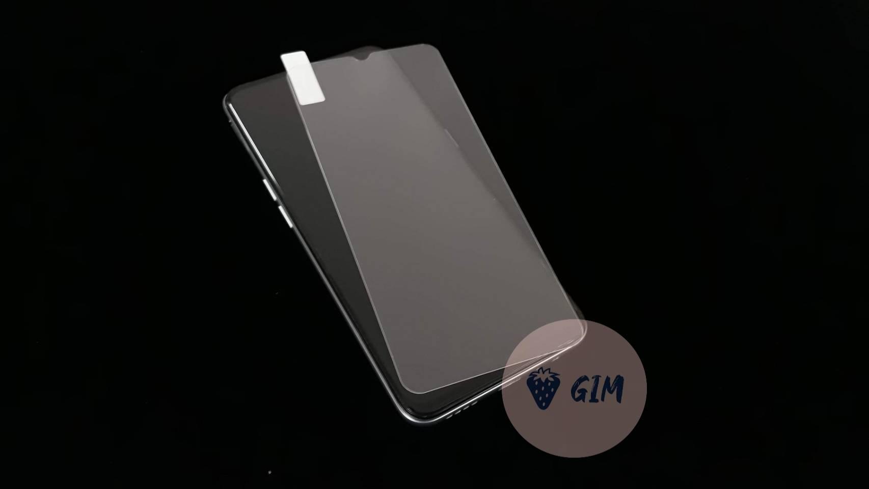 🔥糖果SUGAR非滿版玻璃貼 玻璃保護貼適用 Y8 MAX pro /Y12 /Y12S /Y13s /Y16 /S11 /S20 /S20S /F20鋼化玻璃貼
