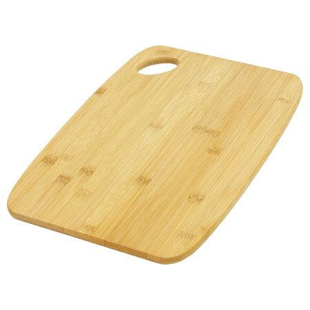 竹製砧板 大 ZB~F029