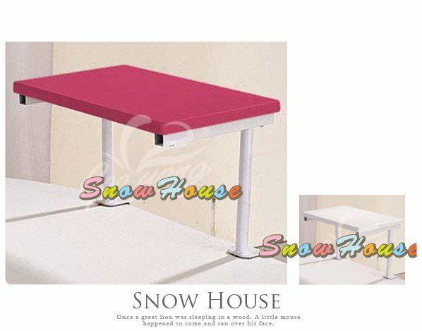 ╭☆雪之屋居家生活館☆╯1009-07 時尚萬用架(DIY自組)/桌椅/書桌椅/辦公家具/電腦桌